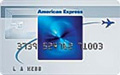 American Express Blue Sky Review: Airline Rewards with No Annual Fee