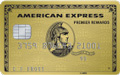 Compare American Express Platinum vs Premier Rewards Gold Card