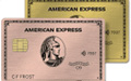 American Express Gold Card Review: $125 Annual Fee vs Perks