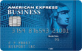 SimplyCash Business Card from American Express