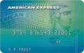 American Express Costco Card Review: Earn Cash Back at Costco