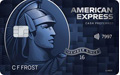 Compare American Express Platinum vs Blue Cash Preferred