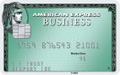 Compare Business Gold Rewards Card vs Business Green Rewards Card