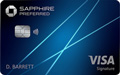 Chase Sapphire Preferred Review: Generous Bonus Points and Premium Rewards