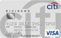 Student Credit Card Review: Citi Dividend for College Students Worth It?