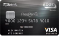 U.S. Bank FlexPerks Business Edge Travel Rewards Card